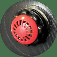 overinflat valve