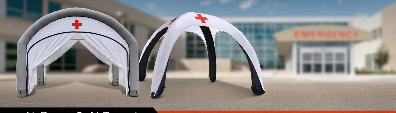 medical testing & screening facilities for hospitals