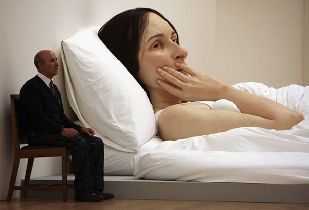 mueck