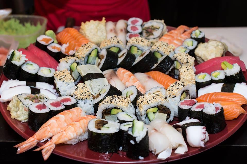 zen-sushi-5