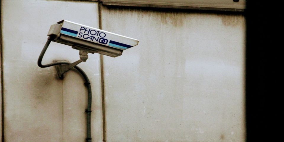 Monitoring wizyjny w czasach RODO (szkolenie otwarte) DRUGA EDYCJA