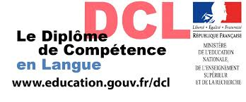DCL cours d'arabe