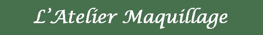 Atelier Maquillage Un instant Hors du Temps Institut de beauté Marssac sur Tarn