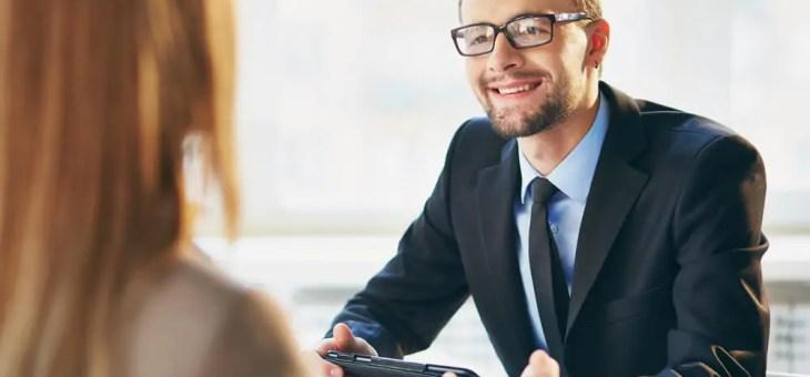 Weiterbildung als Joker auf dem Arbeitsmarkt