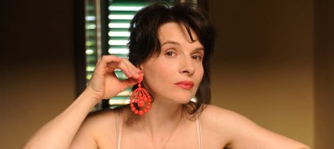 https://i2.wp.com/www.institut-francais.org.uk/wp-content/uploads/2015/03/juliette-binoche.jpg?w=474&ssl=1