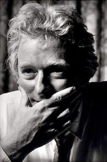 Hudson Portrait1