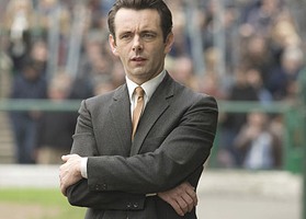 Michael-Sheen-as-Brian