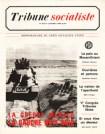 Tribune Socialiste N°330, 1er Juin 1967