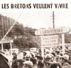 Bretons-4