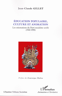 educationpopu_Gillet_2015