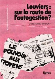 Couverture TS N°726, 20-27 Janvier 1977