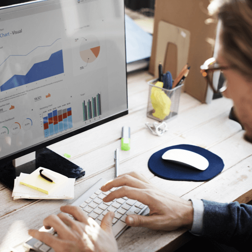 Data Science & Artificial Intelligence Full-time Program