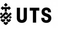 UTS - Institute of Data