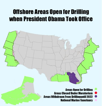 https://i2.wp.com/www.instituteforenergyresearch.org/wp-content/uploads/2012/05/Pre-Obama-Offshore.jpg
