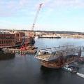Bridge - Paine Measurement