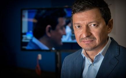 Dr. Juan-Carlos Molleda