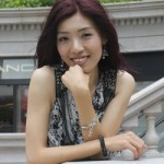 Linjuan Rita Men blog photo