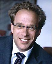 Dr. Christopher Storck