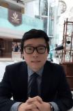 Sungjong2016March
