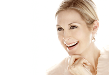 Holistic Wealth Podcast with Keisha Blair: My Interview with Iconic Actress, Gossip Girl's Kelly Rutherford