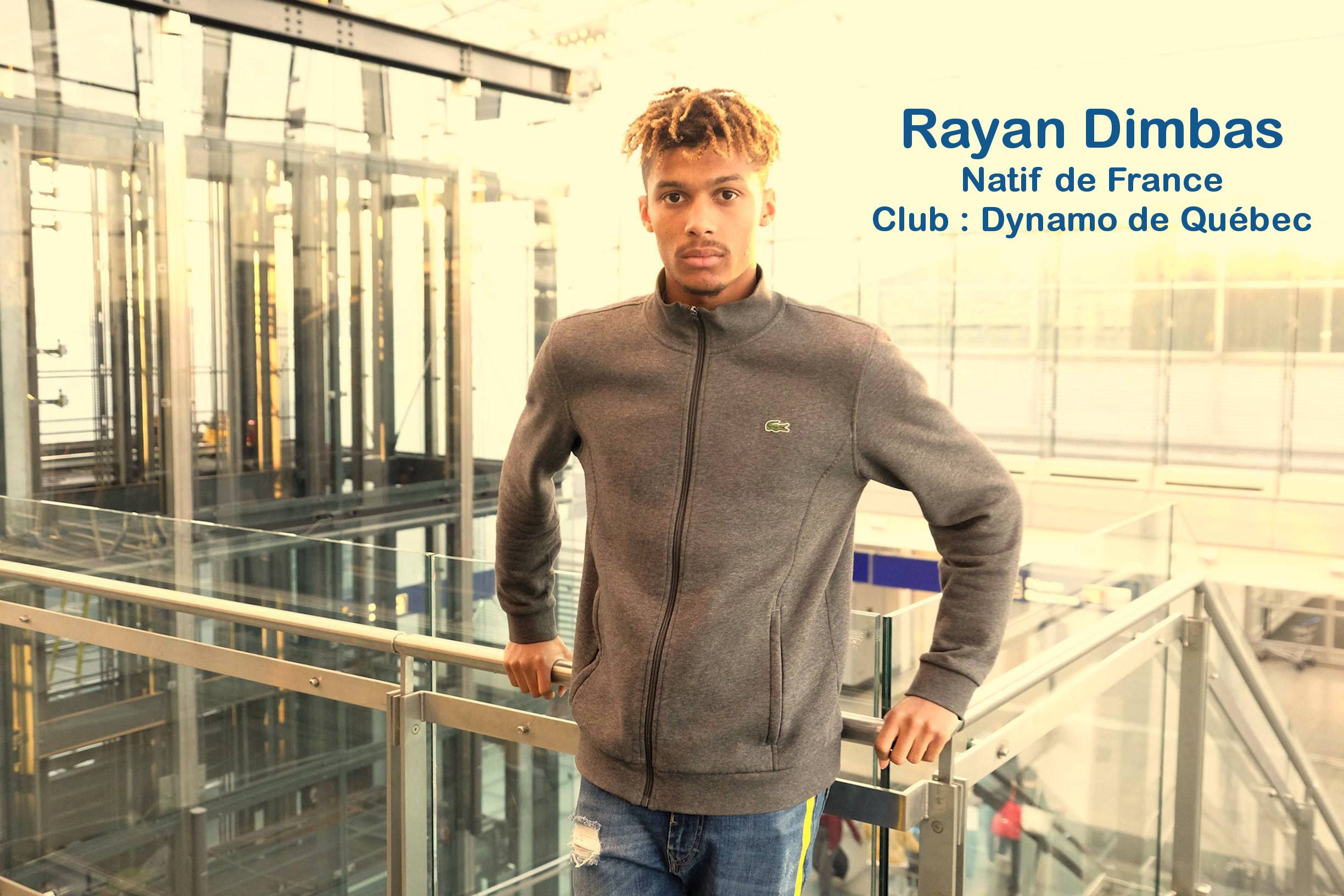 Institut-jmg-try-out-RC-Lens-depart-paris-Rayan-Dimbas