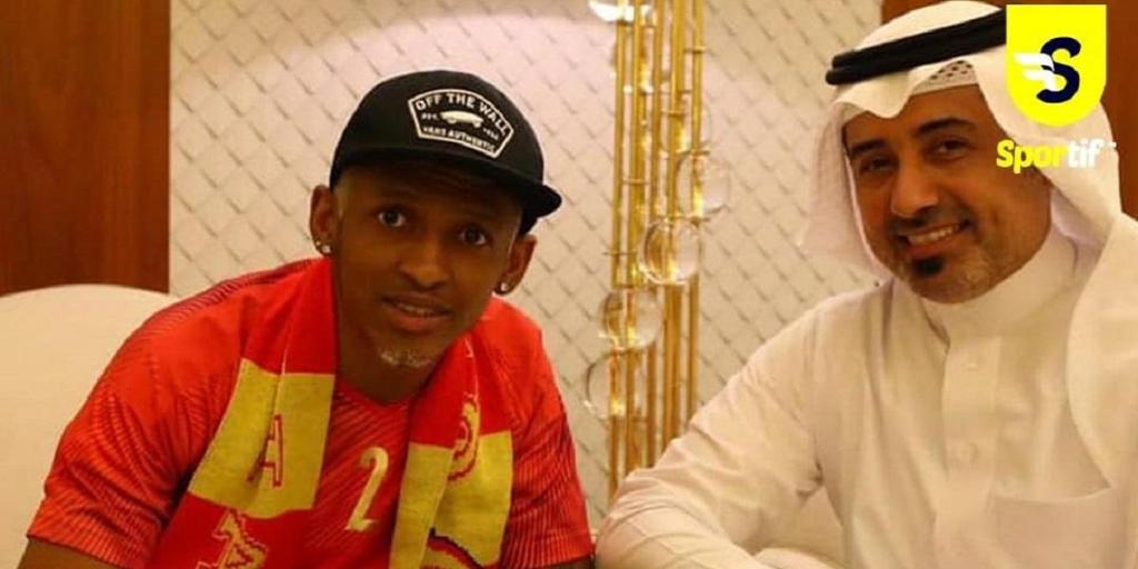 carlous-charles-andriamahitsinoro jmg en arabie saoudite