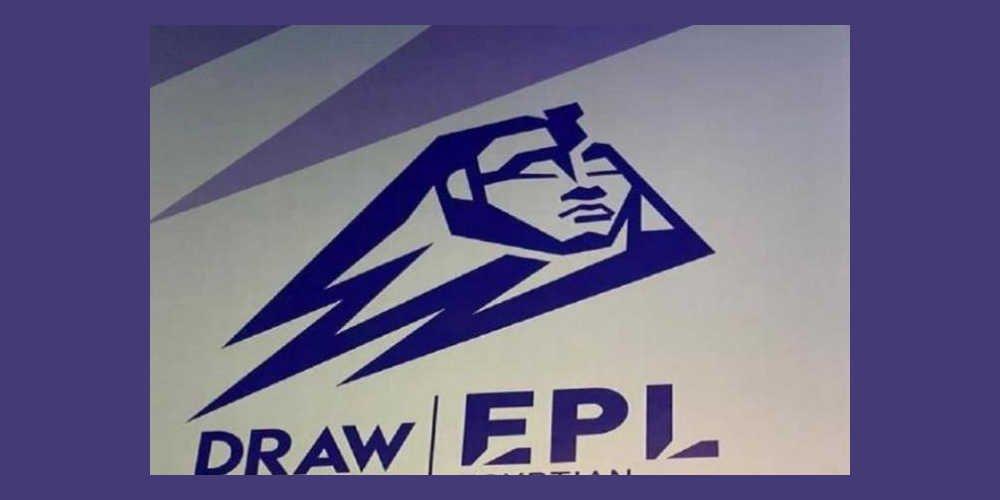 Premier League d Egypte soccer ligue jmg