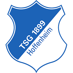 Hoffenheim TSG 1899