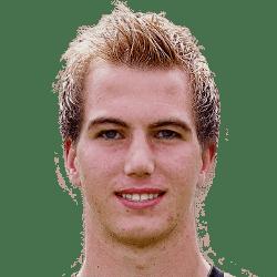 Jeroen Houwen