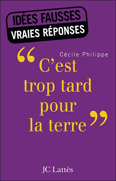 cest_trop_tard_pour_la_terre.jpg