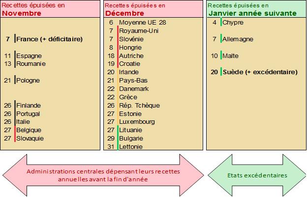 calendrier2017_fr.jpg