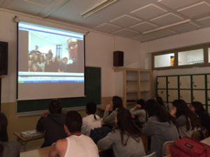 Institut Montserrat_xerrada italià7