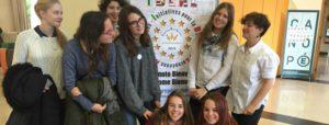 Institut MontserratColloque3