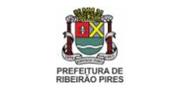 Prefeitura de Ribeirão Pires