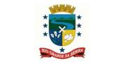 Prefeitura de Rio Grande da Serra