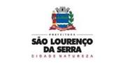 Prefeitura de São Lourenço da Serra
