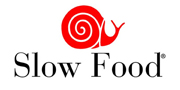 039_slowfood