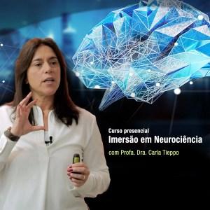 Neurociencia com Carla Tieppo