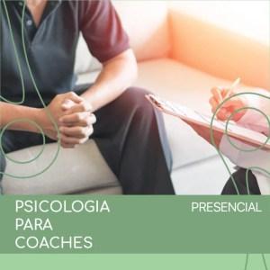 Psicologia Para Coaches