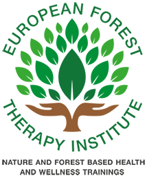 European Forest Therapy Institute