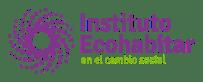 Instituto EcoHabitar
