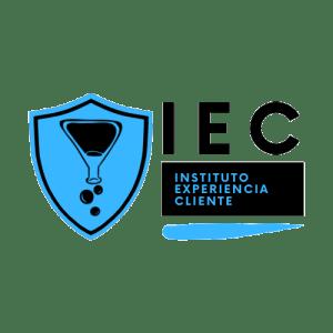 IEC_fullpng