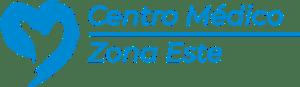 Centro Medico Zona Este Sevilla