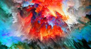 geocrom color 1