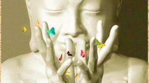 meditacion mántrica