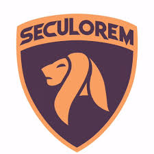 Seculorem logo
