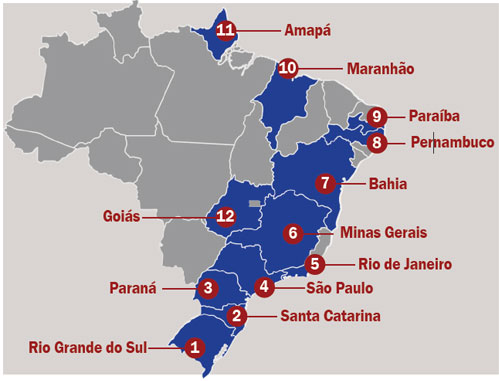 mapa_classificados_brasilafroempreendedor