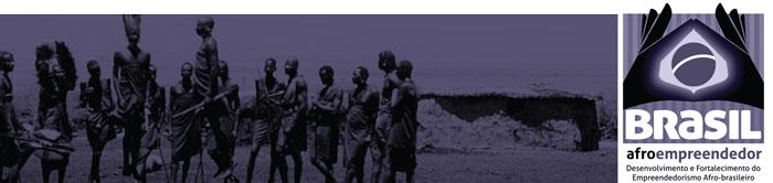 Introdução à História da Africa e Resistência negra no Brasil: da escravidão à contemporaneidade