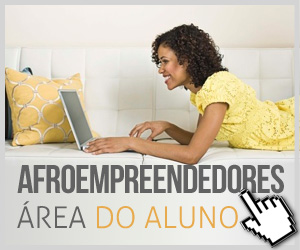 afroempreendedores-area-do-aluno
