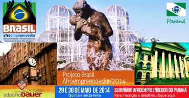 Seminário Estadual Paraná